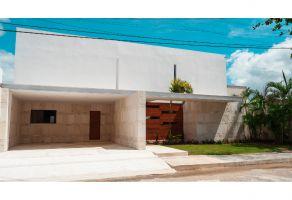 Foto de casa en venta en Montecristo, Mérida, Yucatán, 18639057,  no 01