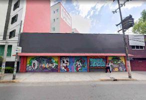 Foto de local en renta en San Bernabé, Azcapotzalco, DF / CDMX, 15717587,  no 01