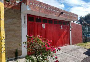 Foto de casa en venta y renta en Prados Agua Azul, Puebla, Puebla, 19477247,  no 01