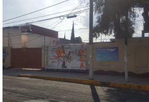 Foto de terreno habitacional en venta en Las Peritas, Xochimilco, DF / CDMX, 17171863,  no 01