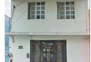 Foto de casa en venta en Metroplex 1, Apodaca, Nuevo León, 21921884,  no 01