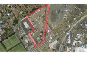 Foto de terreno comercial en venta en Lomas de San Pedrito, San Pedro Tlaquepaque, Jalisco, 6955649,  no 01
