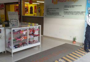 Foto de local en renta en Doctores, Cuauhtémoc, DF / CDMX, 21524916,  no 01
