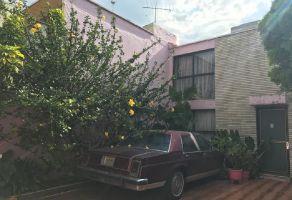Foto de casa en venta en Portales Sur, Benito Juárez, DF / CDMX, 15520964,  no 01