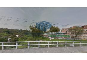 Foto de terreno comercial en venta en Olivar del Conde 1a Sección, Álvaro Obregón, Distrito Federal, 3794110,  no 01