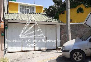 Foto de casa en venta en Parque Residencial Coacalco 2a Sección, Coacalco de Berriozábal, México, 19731518,  no 01