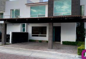 Foto de casa en venta en Cumbres del Lago, Querétaro, Querétaro, 16998646,  no 01