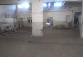 Foto de terreno habitacional en venta en Reforma Pensil, Miguel Hidalgo, DF / CDMX, 18934205,  no 01