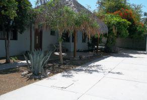 Foto de casa en venta en Barrio El Manglito, La Paz, Baja California Sur, 21392472,  no 01