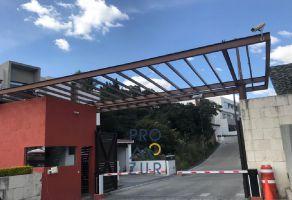 Foto de terreno habitacional en venta en Bosque Esmeralda, Atizapán de Zaragoza, México, 9729909,  no 01