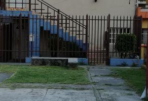 Foto de casa en venta en Santa Fe IMSS, Álvaro Obregón, DF / CDMX, 18936187,  no 01