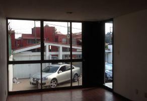 Foto de oficina en renta en Narvarte Poniente, Benito Juárez, DF / CDMX, 15240264,  no 01