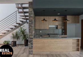Foto de casa en venta en Villa Verde, Colima, Colima, 20367846,  no 01