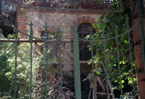 Foto de casa en venta en Mixcoac, Benito Juárez, DF / CDMX, 16723733,  no 01