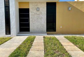 Foto de casa en renta en Cancún Centro, Benito Juárez, Quintana Roo, 22171507,  no 01