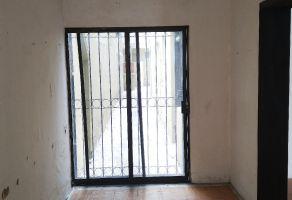 Foto de casa en venta en Centro, Monterrey, Nuevo León, 21096757,  no 01