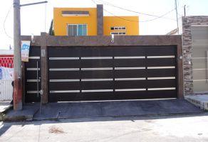 Foto de casa en venta en Chapultepec, Tepic, Nayarit, 5209474,  no 01