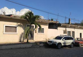 Foto de casa en venta en El Mangal, Puerto Vallarta, Jalisco, 15298905,  no 01