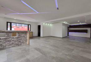 Foto de departamento en renta en Roma Norte, Cuauhtémoc, DF / CDMX, 17093979,  no 01