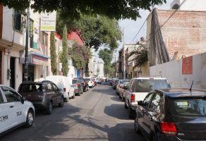 Foto de edificio en venta en Tacubaya, Miguel Hidalgo, DF / CDMX, 12192640,  no 01