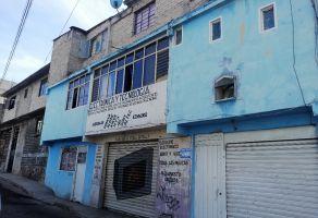 Foto de casa en venta en La Casilda, Gustavo A. Madero, DF / CDMX, 20281192,  no 01