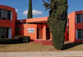 Foto de casa en venta en Jocotepec Centro, Jocotepec, Jalisco, 12989240,  no 01