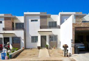 Foto de casa en venta en El Venadillo, Mazatlán, Sinaloa, 19289438,  no 01