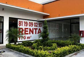 Foto de local en renta en La Fama, Santa Catarina, Nuevo León, 9924702,  no 01