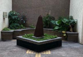 Foto de departamento en venta en San Jerónimo, Monterrey, Nuevo León, 21974319,  no 01