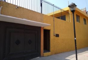 Foto de casa en venta en Santa Martha Acatitla, Iztapalapa, DF / CDMX, 20633694,  no 01