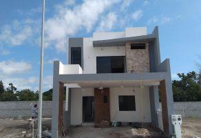 Foto de casa en venta en Real del Valle, Mazatlán, Sinaloa, 21889453,  no 01