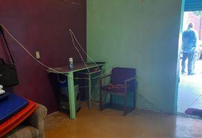 Foto de local en renta en Cuauhtémoc, Jojutla, Morelos, 20781089,  no 01