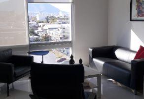 Foto de departamento en venta en La Finca, Monterrey, Nuevo León, 11440072,  no 01