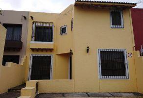 Foto de casa en renta en Tejeda, Corregidora, Querétaro, 22700347,  no 01