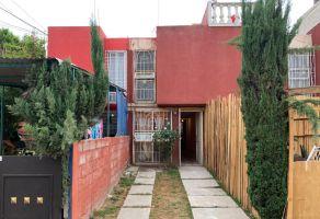 Foto de casa en venta en Los Héroes, Ixtapaluca, México, 20344532,  no 01