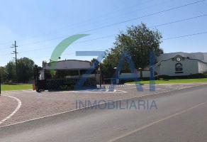 Foto de casa en renta en Morillotla, San Andrés Cholula, Puebla, 21449222,  no 01