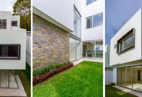 Foto de casa en venta en Toriello Guerra, Tlalpan, DF / CDMX, 13201646,  no 01