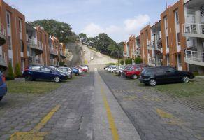 Foto de departamento en venta en Belém, Tultitlán, México, 16942229,  no 01