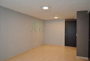 Foto de departamento en renta en Bondojito, Gustavo A. Madero, DF / CDMX, 15668812,  no 01