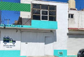 Foto de casa en renta en Morelos, Pachuca de Soto, Hidalgo, 21779144,  no 01