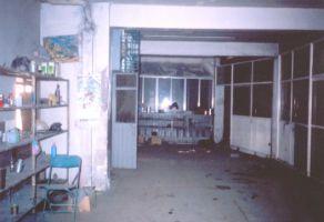 Foto de bodega en venta en Santa Martha Acatitla Norte, Iztapalapa, Distrito Federal, 6411004,  no 01