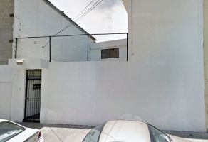 Foto de casa en venta en Héroes de Padierna, La Magdalena Contreras, DF / CDMX, 15303292,  no 01