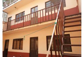 Foto de casa en venta en Del Carmen, Gustavo A. Madero, DF / CDMX, 15735578,  no 01