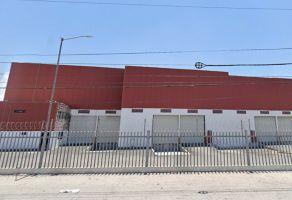Foto de bodega en renta en Salinas Victoria, Salinas Victoria, Nuevo León, 20630849,  no 01