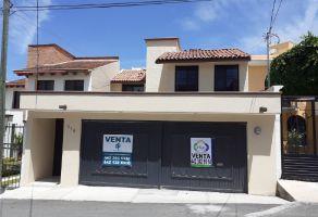 Foto de casa en venta en Tejeda, Corregidora, Querétaro, 16066078,  no 01