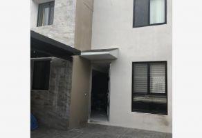 Foto de casa en venta en El Roble, Corregidora, Querétaro, 17096338,  no 01