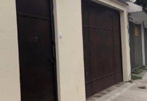 Foto de casa en venta en Lomas Verdes (Conjunto Lomas Verdes), Naucalpan de Juárez, México, 13646735,  no 01