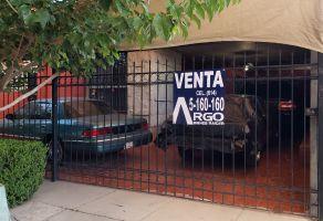 Foto de casa en venta en San Felipe Viejo, Chihuahua, Chihuahua, 21292358,  no 01