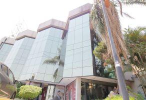 Foto de oficina en renta en Camichines Alborada 1ra. sección, San Pedro Tlaquepaque, Jalisco, 6535548,  no 01