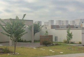 Foto de casa en condominio en venta en Ciudad del Sol, Querétaro, Querétaro, 11614266,  no 01